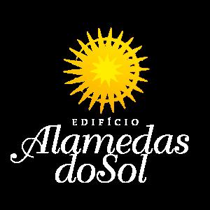 Edifício Alamedas do Sol