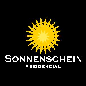 sonnenschein Residencial