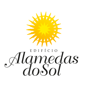 Alamedas do Sol